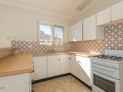 Property for rent in Morley : Porter Matthews Metro Real Estate