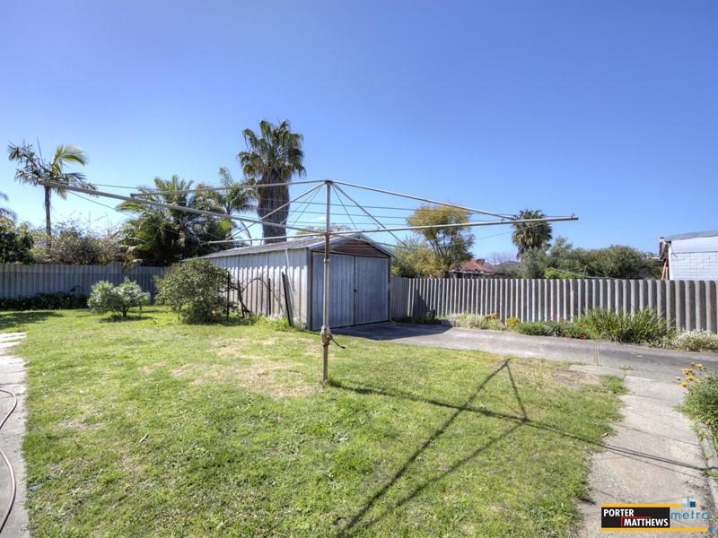 Property for sale in Cloverdale : Porter Matthews Metro Real Estate