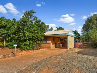 Property for sale in Millars Well