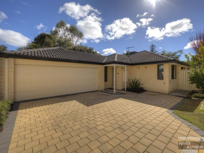 Property for sale  in Forrestfield