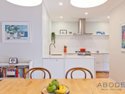 Property for sale in Maylands : Abode Real Estate