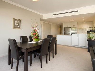 Property for sale in Ascot : Abel Property