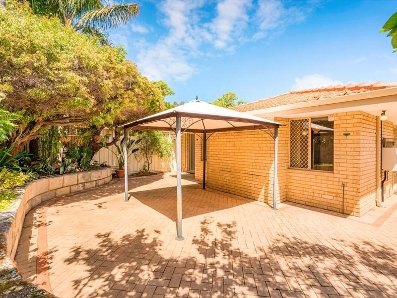Property for sale in Fremantle