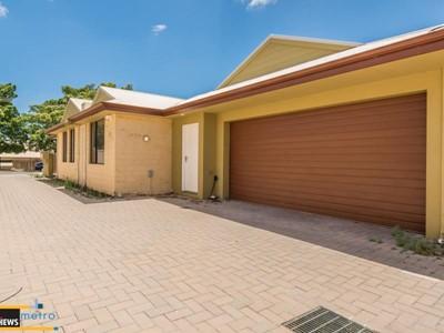Property for sale  in Balga