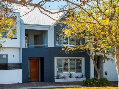 Property for sale in Subiaco : http://www.liquidproperty.net.au/