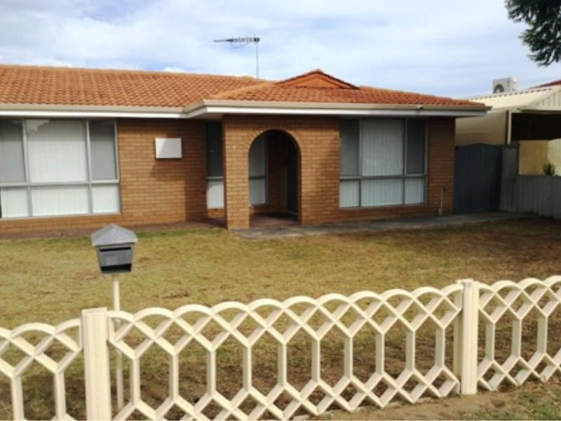 Property for rent in Cooloongup