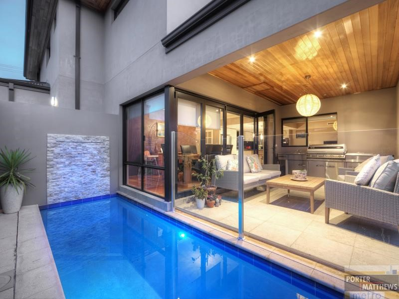 Property for sale in Yokine : Porter Matthews Metro Real Estate