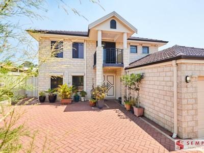 Property for sale in Jandakot