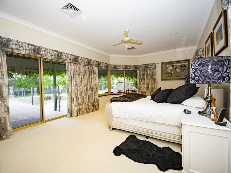 Property for sale in Boyanup : Dad Realty