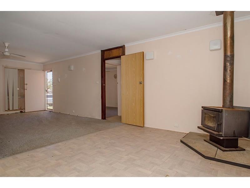 Property for sale in Laverton : Kalgoorlie Metro Property Group