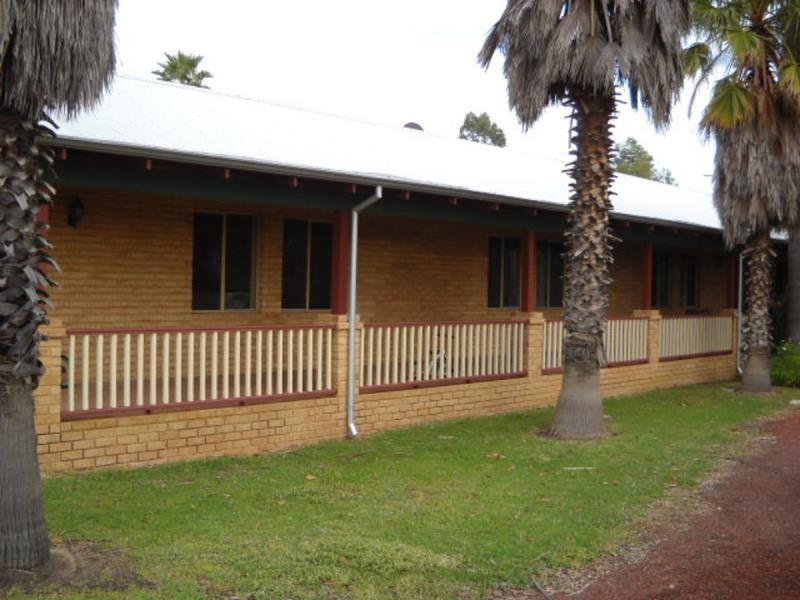 Property for rent in Mariginiup