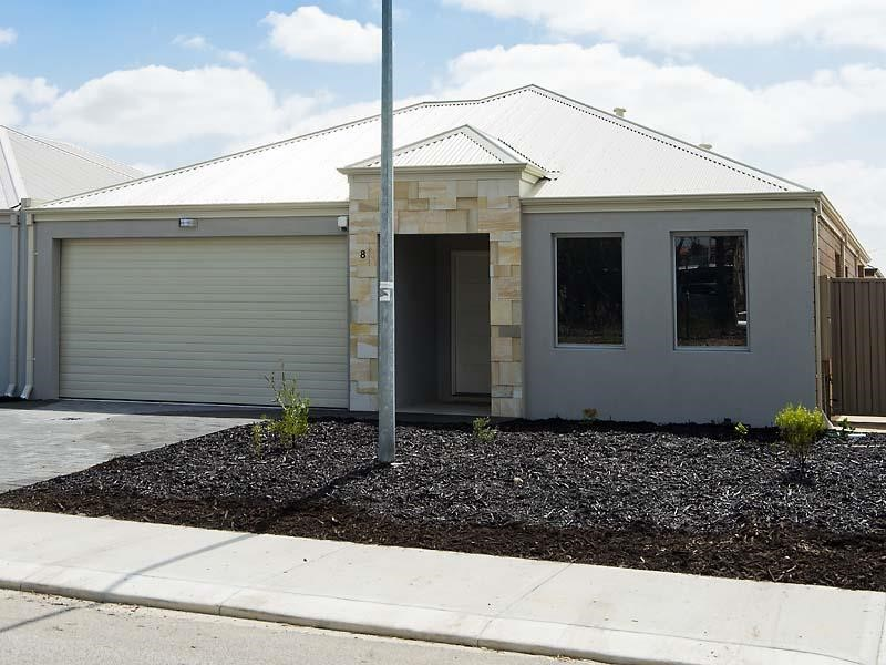 Property for rent in Canning Vale : Porter Matthews Metro Real Estate