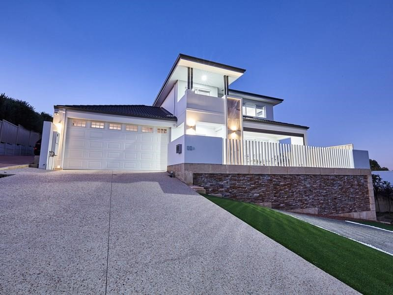 Property for sale in Munster : Next Vision Real Estate