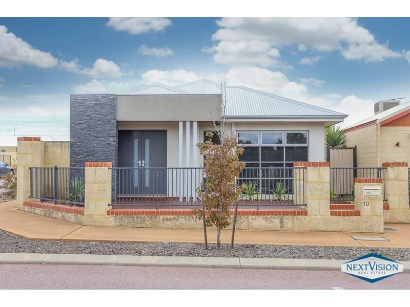 Property for sale in Aubin Grove : Next Vision Real Estate