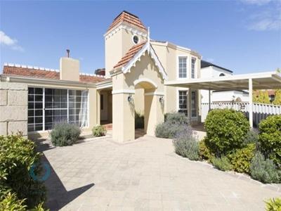 Propertyfor rent in Ardross