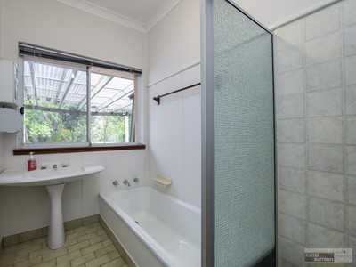 Property for sale in South Guildford : Porter Matthews Metro Real Estate