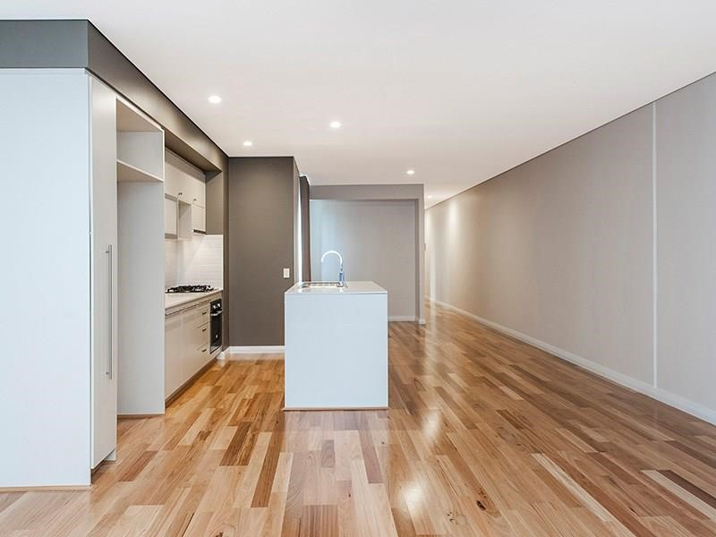 Property for rent in Bassendean : <%=Config.WebsiteName%>