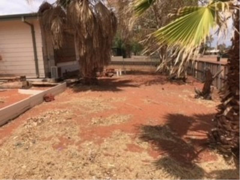 Property for sale in Leonora