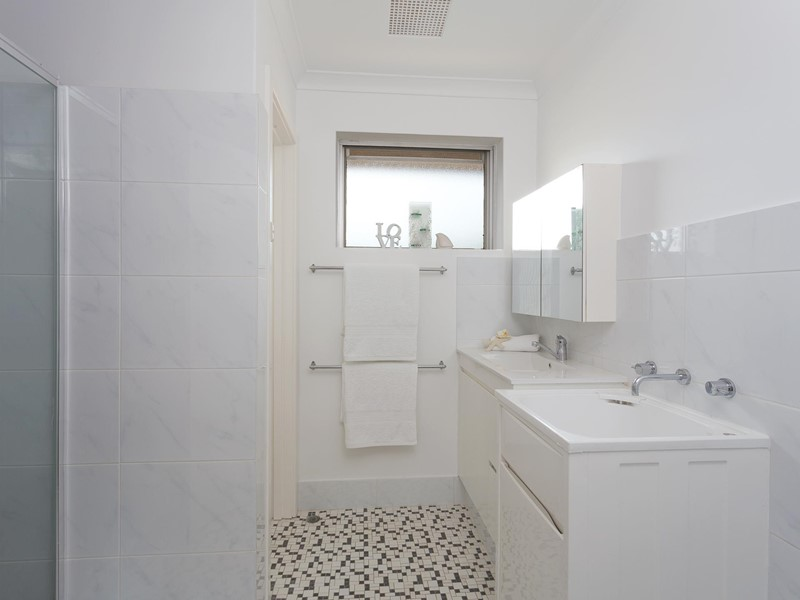 Property for rent in Daglish
