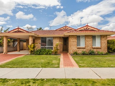 View Property - 1/145 Fitzroy Road, Rivervale, Rivervale