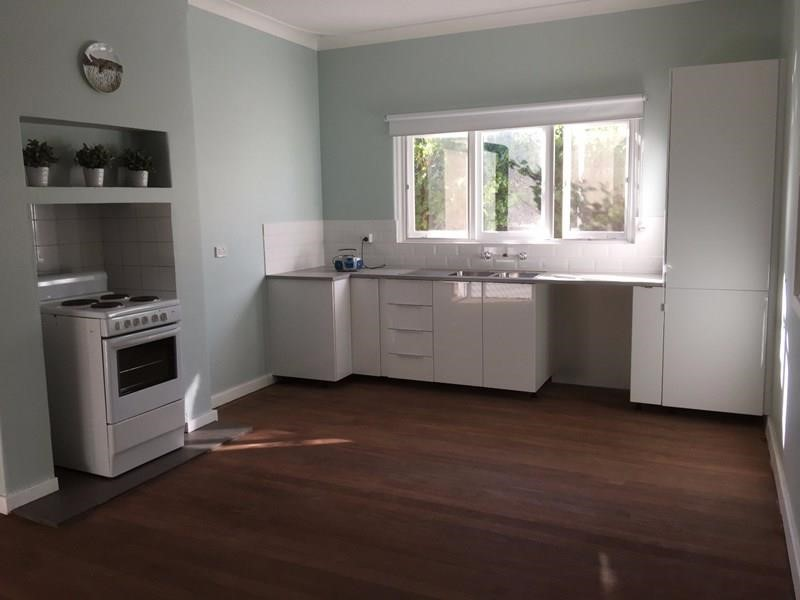Property for sale in Cannington : Dempsey Real Estate