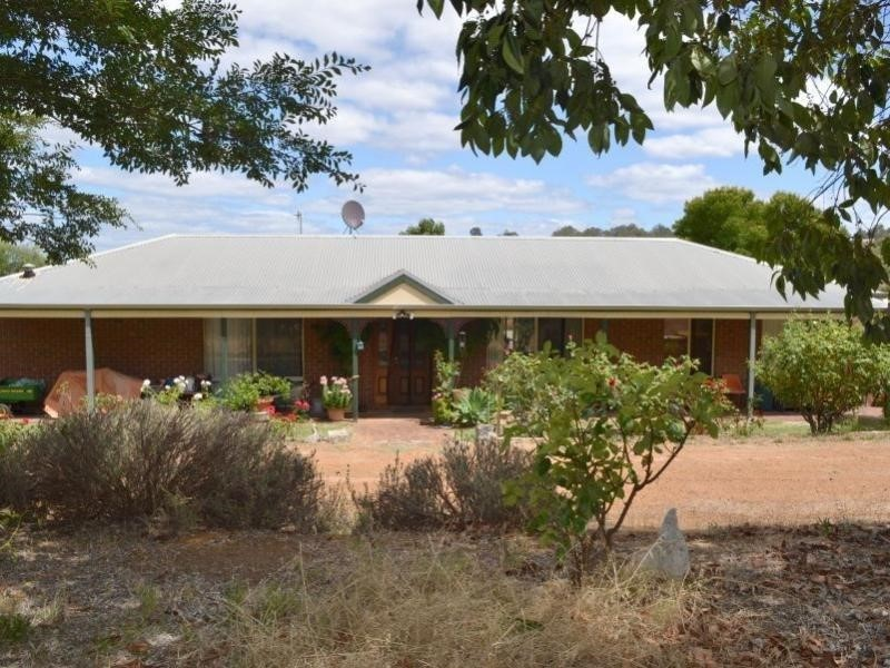 Property for sale in Kangaroo Gully
