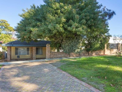 Property for sale in Dianella : REMAX Torrens WA