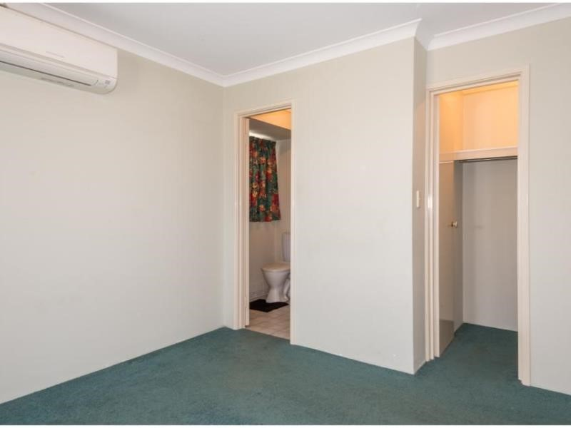 Property for rent in Kenwick : Porter Matthews Metro Real Estate