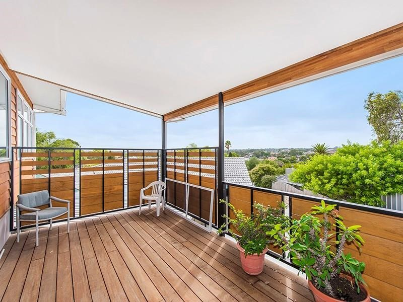 Property for sale in Hamilton Hill