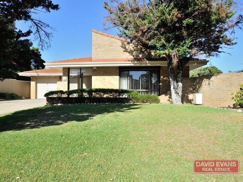 Property for sale in Warnbro : David Evans Rockingham