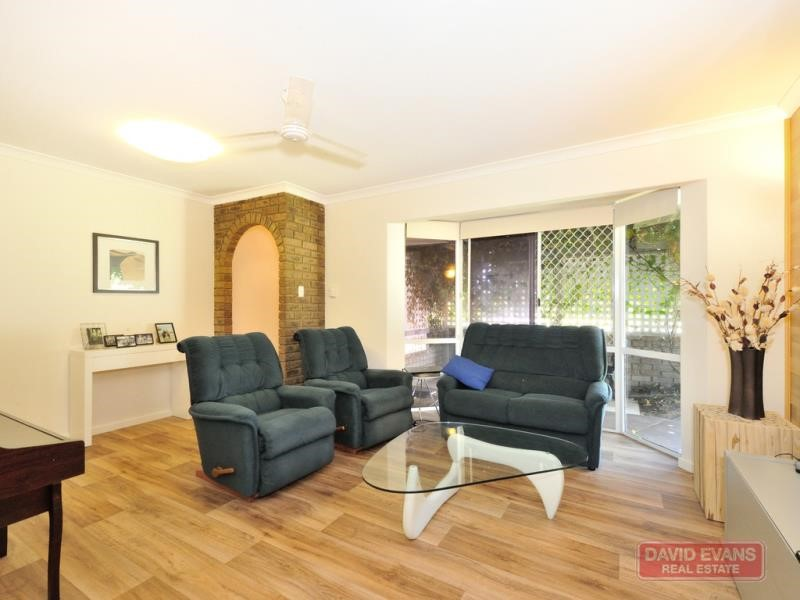 Property for sale in Cooloongup : David Evans Rockingham
