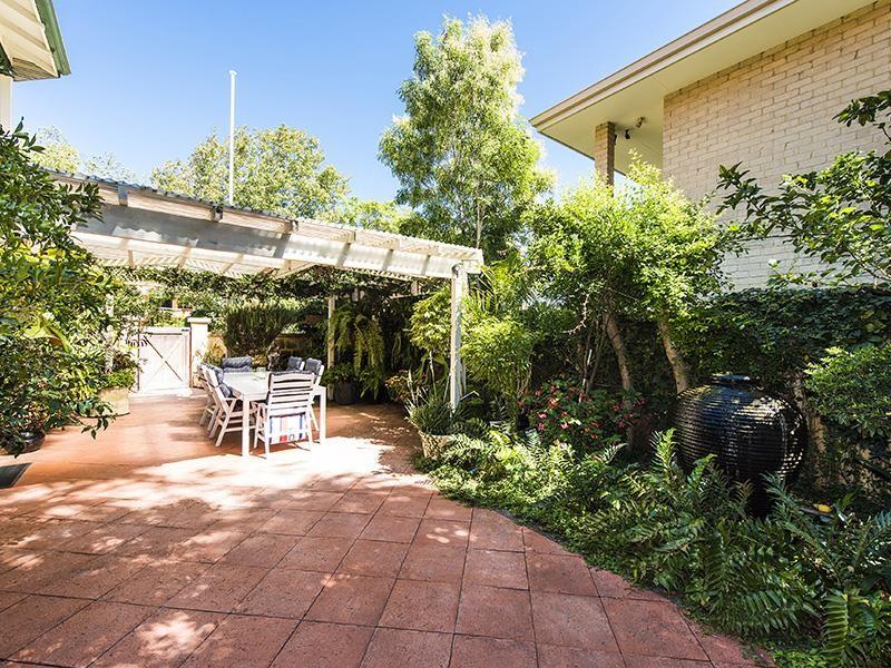 Property for sale in Applecross : David Evans Rockingham