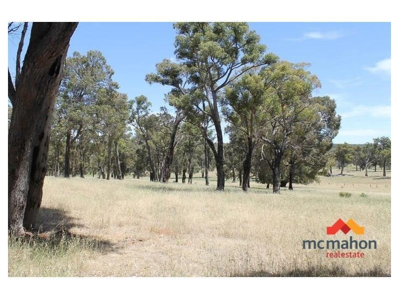 Property for sale in Collie : McMahon Real Estate