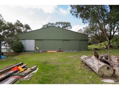 Property for sale in Baldivis : McMahon Real Estate
