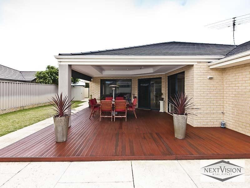 Property for sale in Port Kennedy