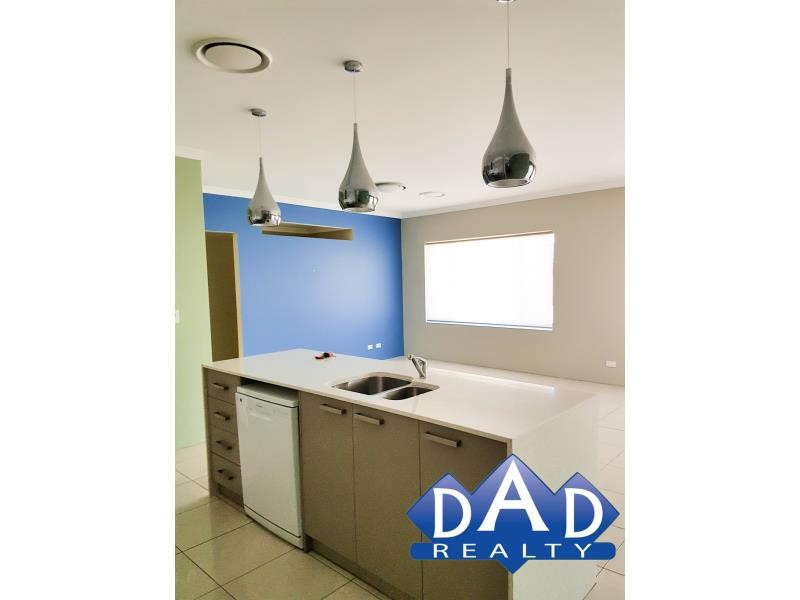 Property for rent in Binningup : Dad Realty