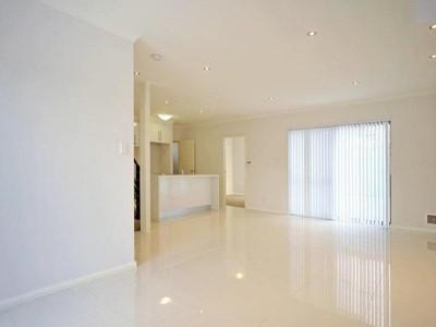 Property for rent in East Victoria Park : Porter Matthews Metro Real Estate