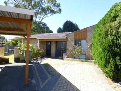 16 Gama Court, Parkwood