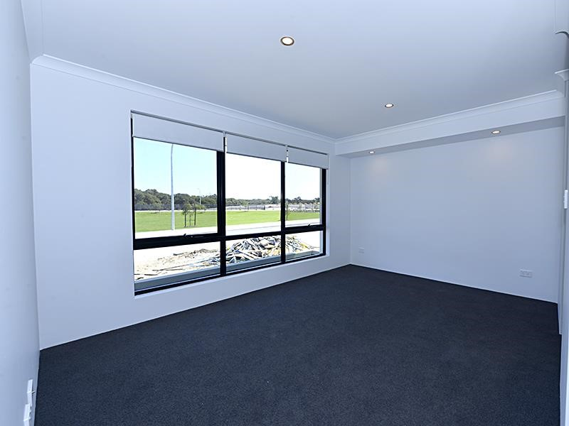 Property for rent in Aveley