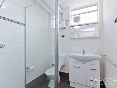 Property sold in Daglish : Abode Real Estate