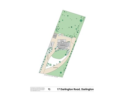 Property for sale in Darlington