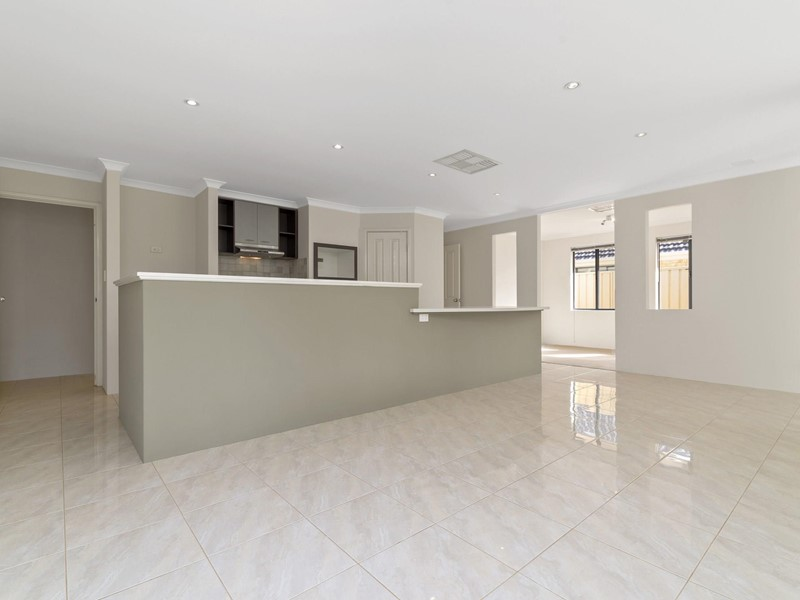Property for sale in Canning Vale