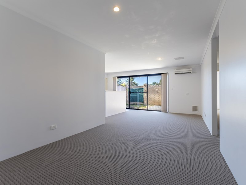 Property for rent in Success