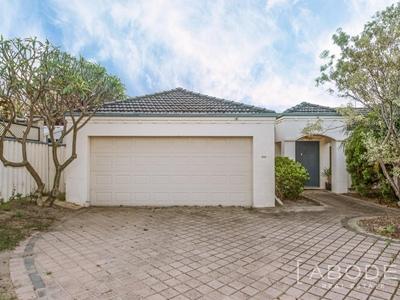 Property sold in Stirling : Abode Real Estate