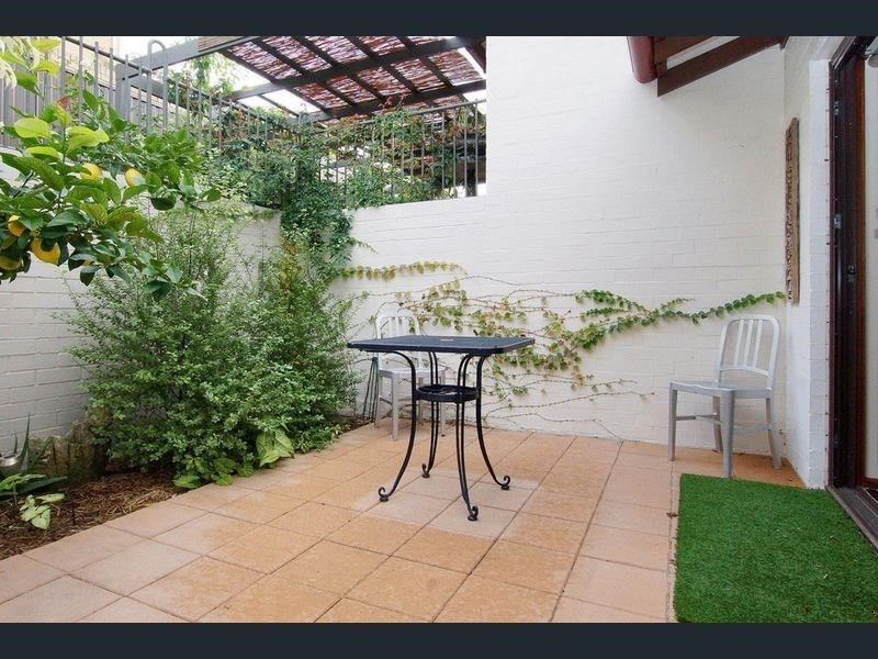 Property for rent in Mount Lawley : BSL Realty