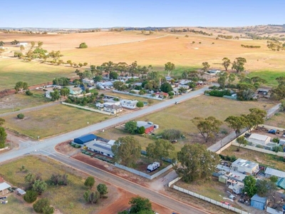 Property for sale in Northam : Key Residential