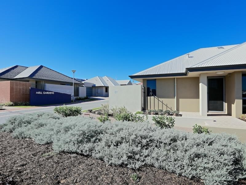 Property for sale in Spearwood : Seniors Own Real Estate