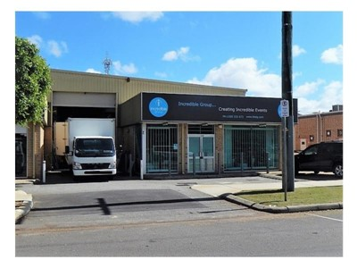 Property for rent in East Victoria Park : Ross Scarfone Real Estate