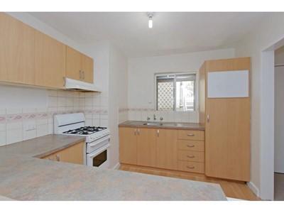 Property for sale in Lockridge : Passmore Real Estate