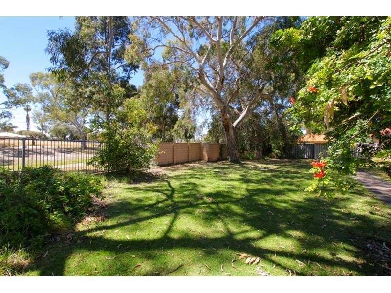 Property for sale in Lockridge : Passmore Real Estate